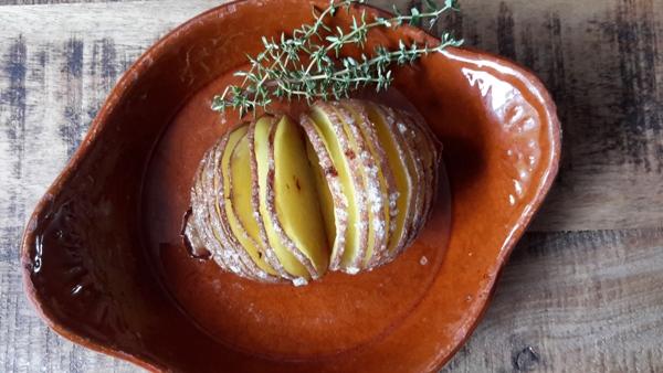 hasselback-aardappelen-1