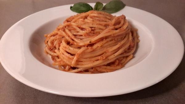 spaghetti-met-geroosterde-tomatensaus-3