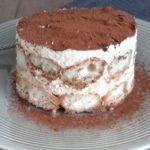 Tiramisu, een dessert dat breekt met oude tradities
