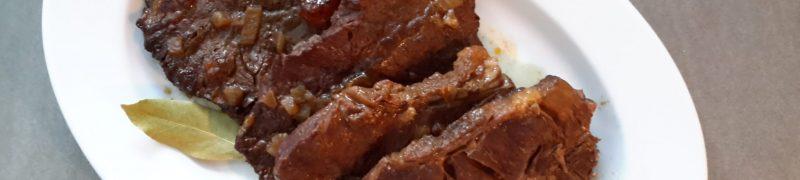 Tips voor het perfect bereiden van stoofvlees