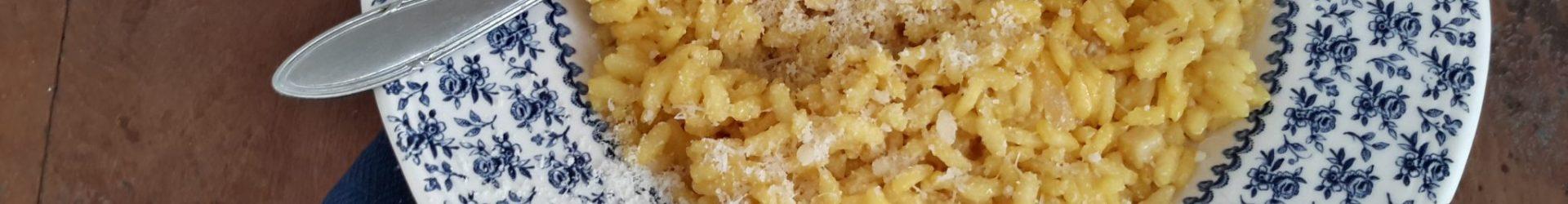 Tips voor het bereiden van de perfecte risotto