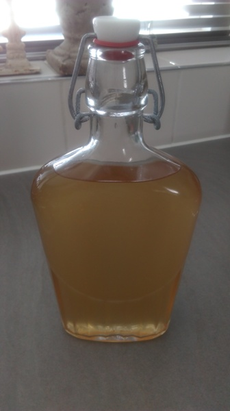 Abrikozenlikeur-6a