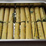 Cannelloni met spinazie, ricotta en walnoten-2